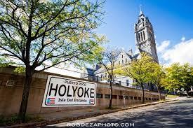 PR-Holyoke.jpg