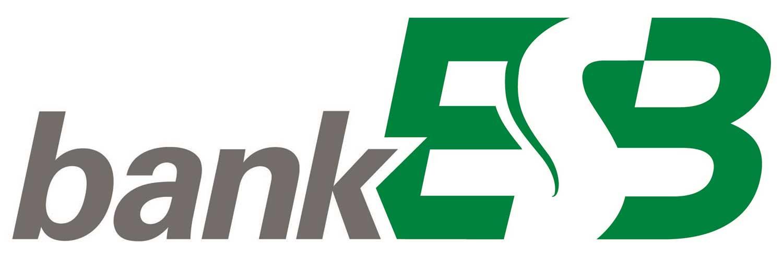 bankesb.png