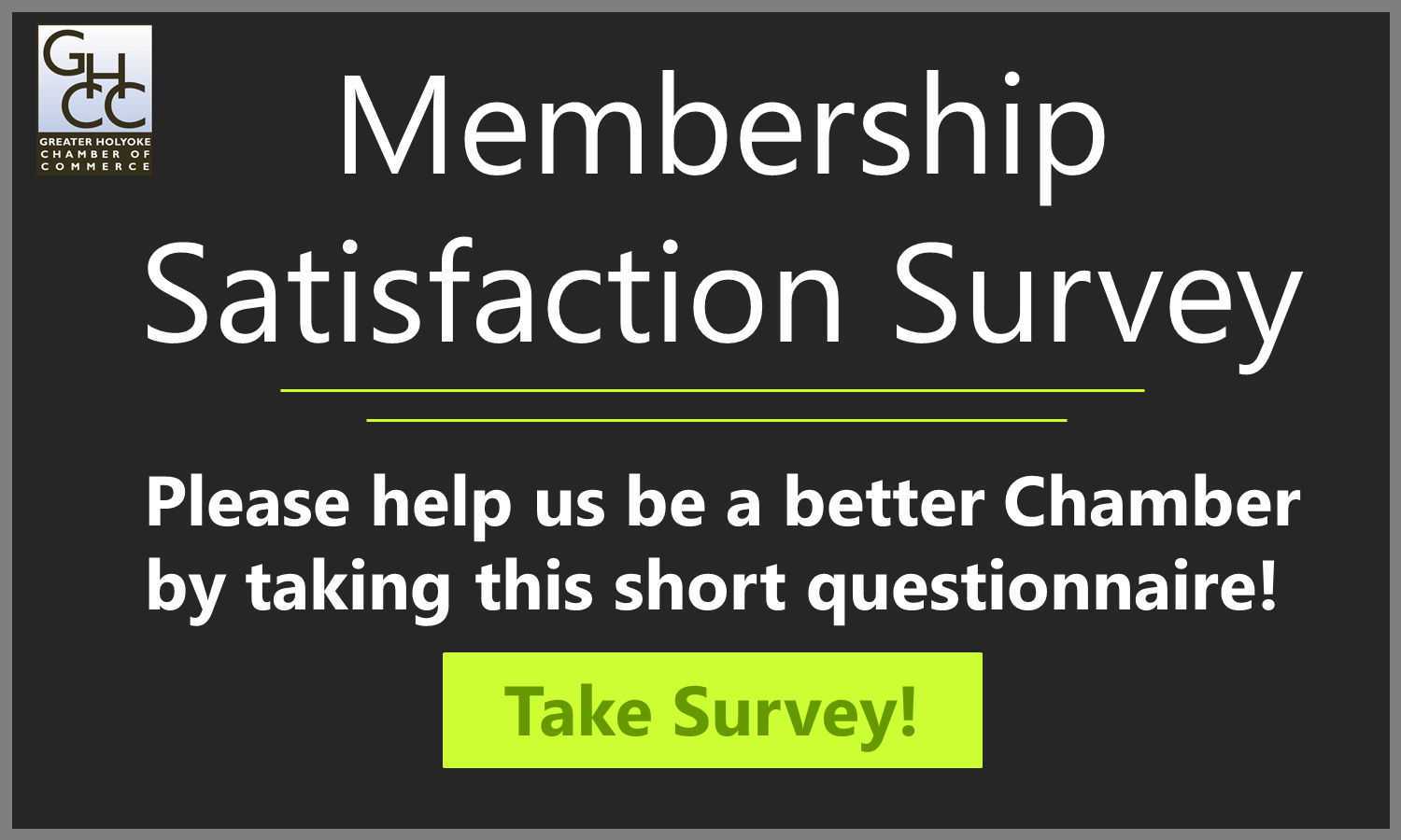 membership survey.png