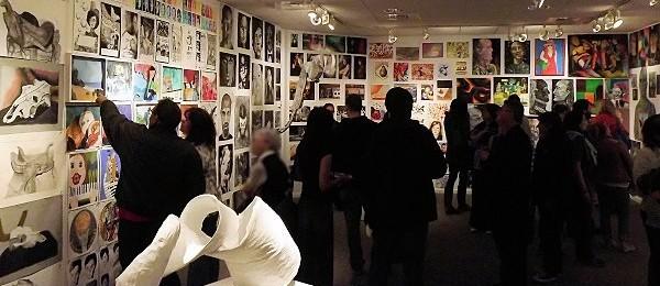 419_gallery.jpg