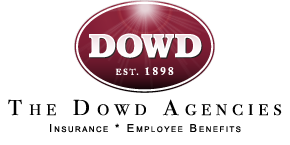 dowd-logo.png