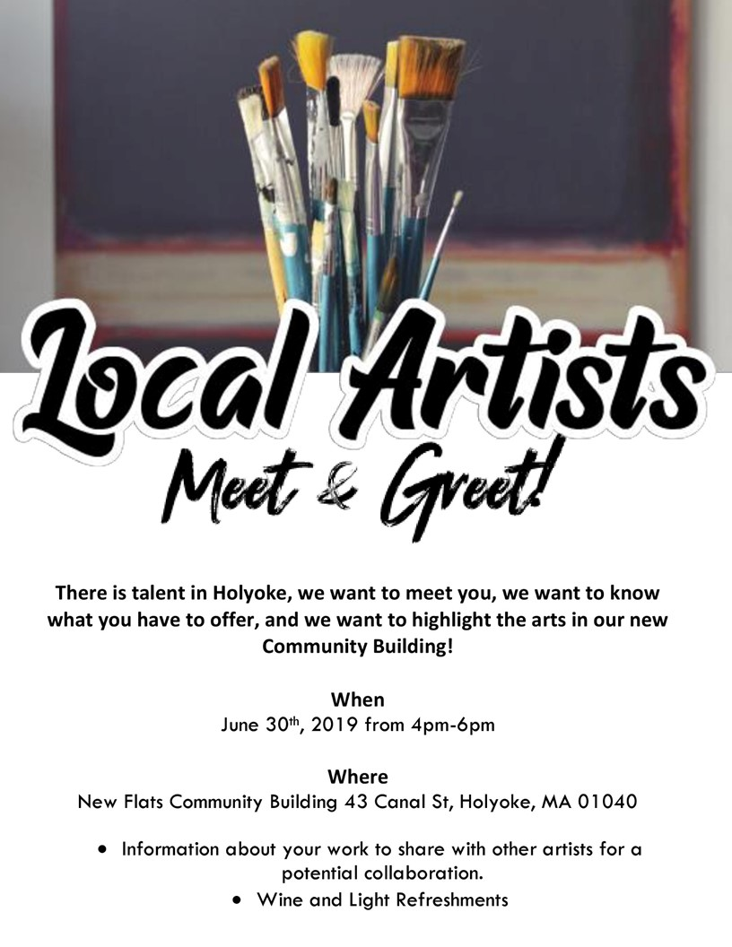 local-artists.jpg