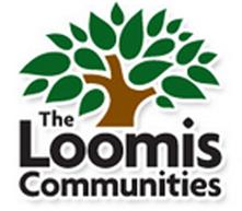 loomis.png