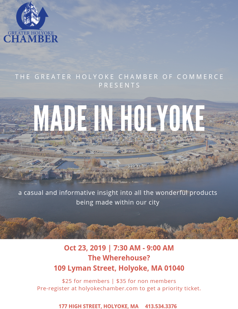 made-in-holyoke.png