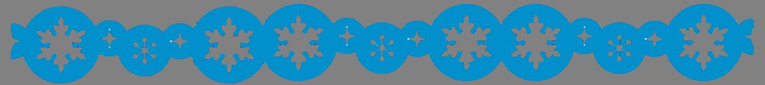 snowflake-border-clip-art-snowflakesborder.jpg.png
