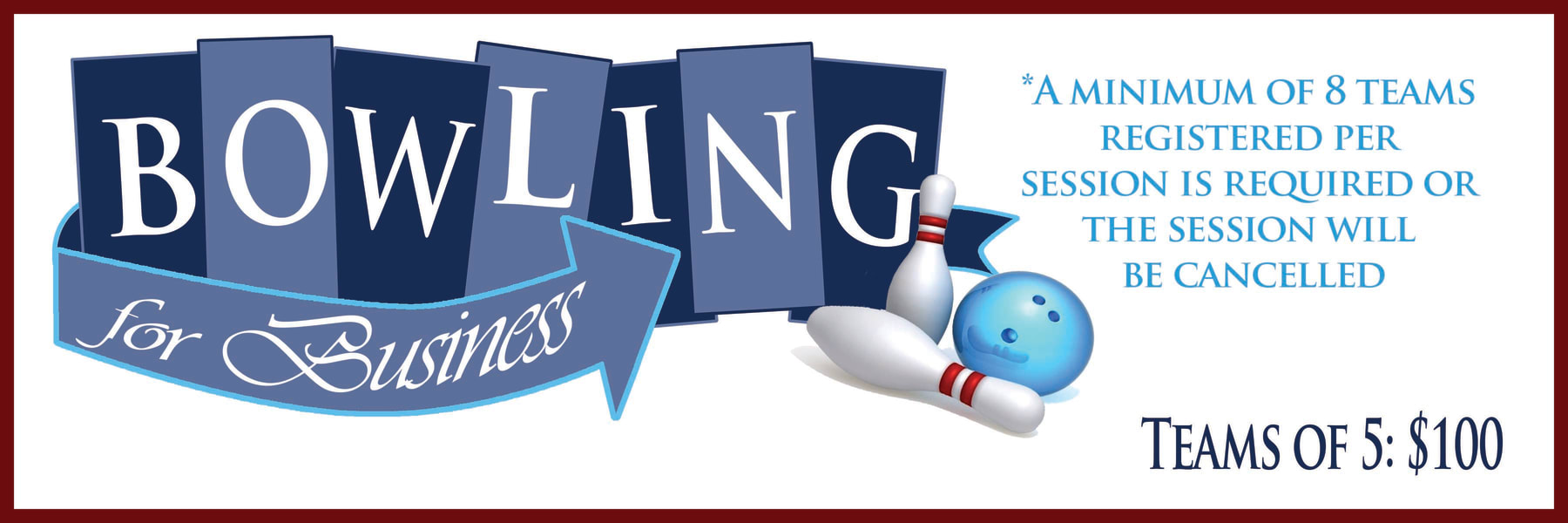 2018-Bowling-For-Business-Invite-Web-Banner-w1800.jpg