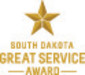 Great-Service-Star-Logo.jpg
