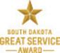 Great-Service-Star-Logo.jpg