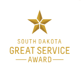 Great-Service-Star-Award--w150.jpg