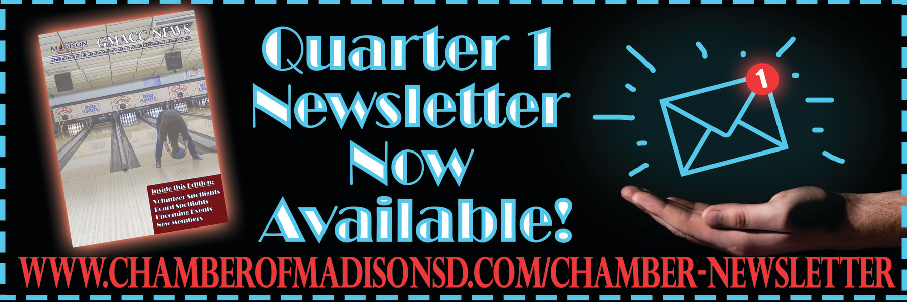 2019-Newsletter-Announcement-Quarter-1-w1800.jpg