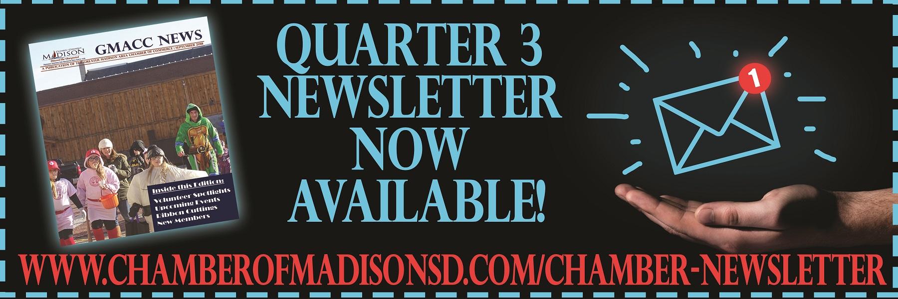 Newsletter-Announcement-Quarter-3.jpg