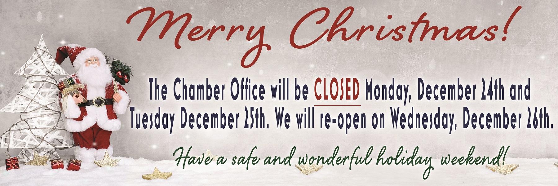 2018-Christmas-Chamber-Closed-Banner-Size.jpg