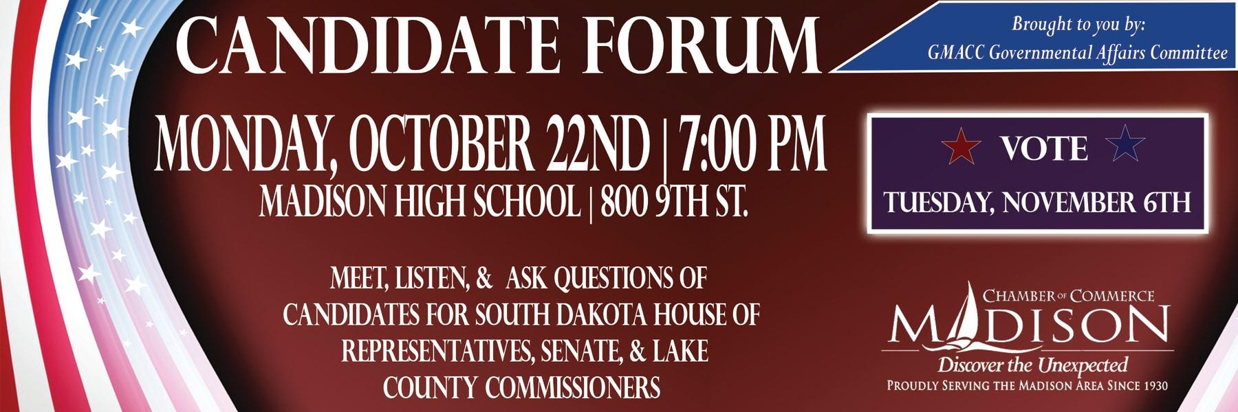 2018-Fall-Candidate-Forum-Banner(1)-w1800.jpg