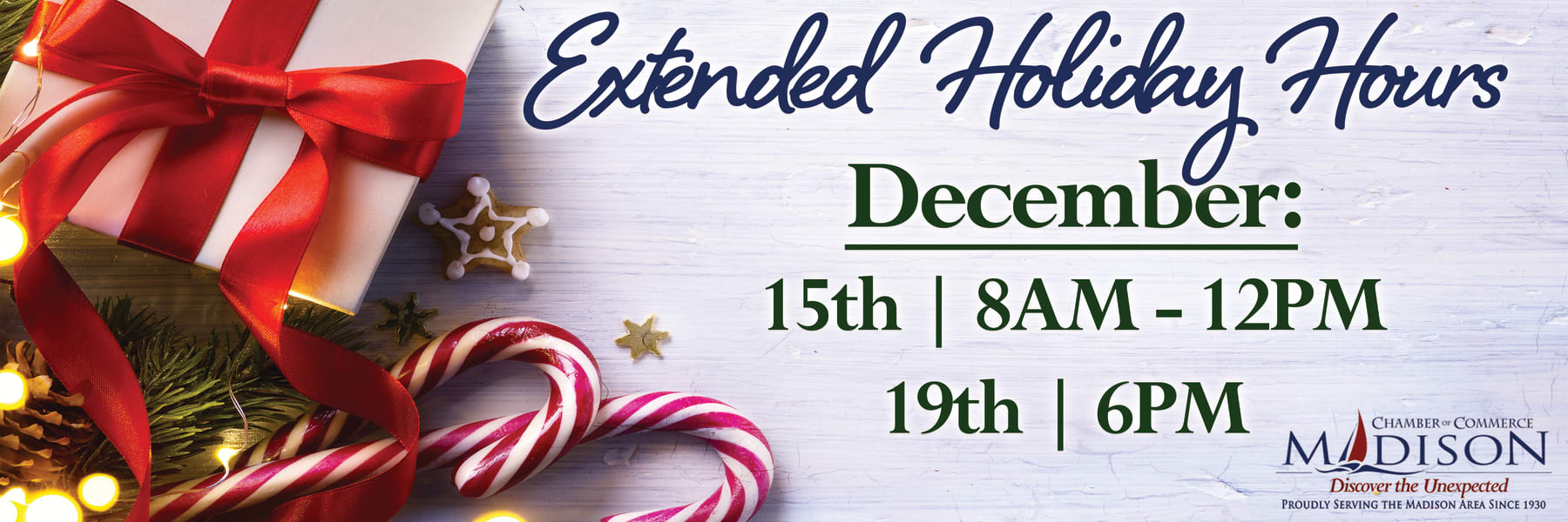 2018-Holiday-Extended-Hours-Web-Banner(1)-w1800.jpg