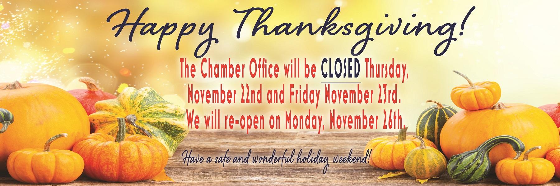 2018-Thanksgiving-Chamber-Closed-Banner-Size.jpg