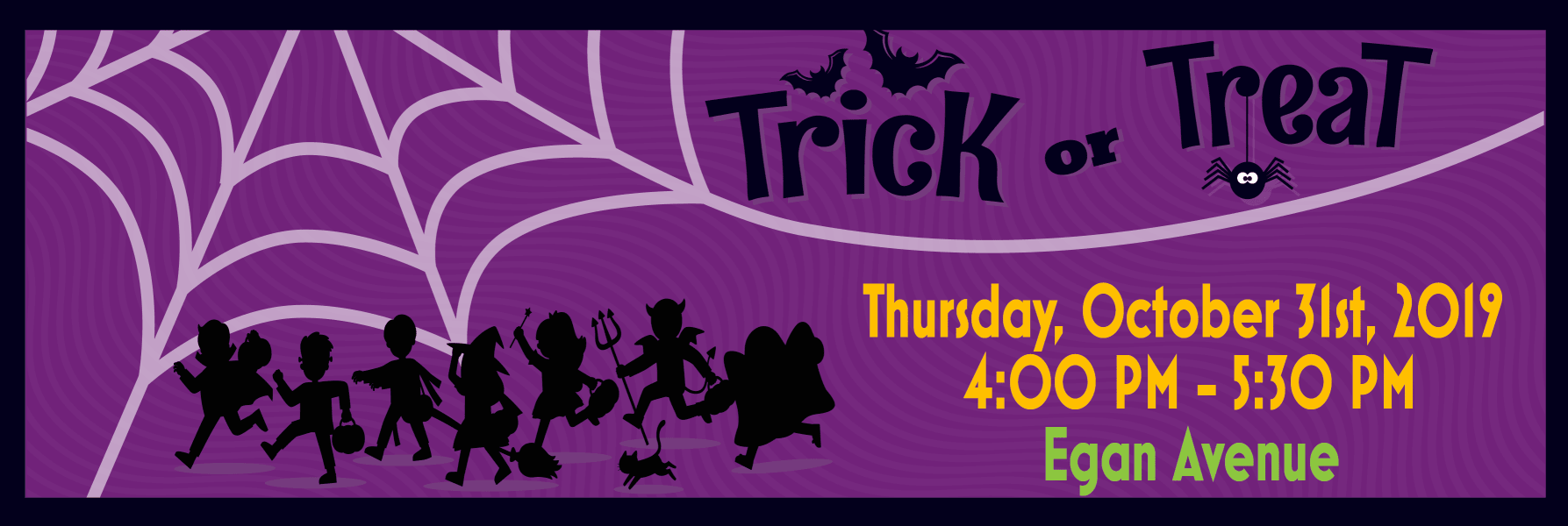 2019-Trick-or-Treat-Web-Banner-w1787.png