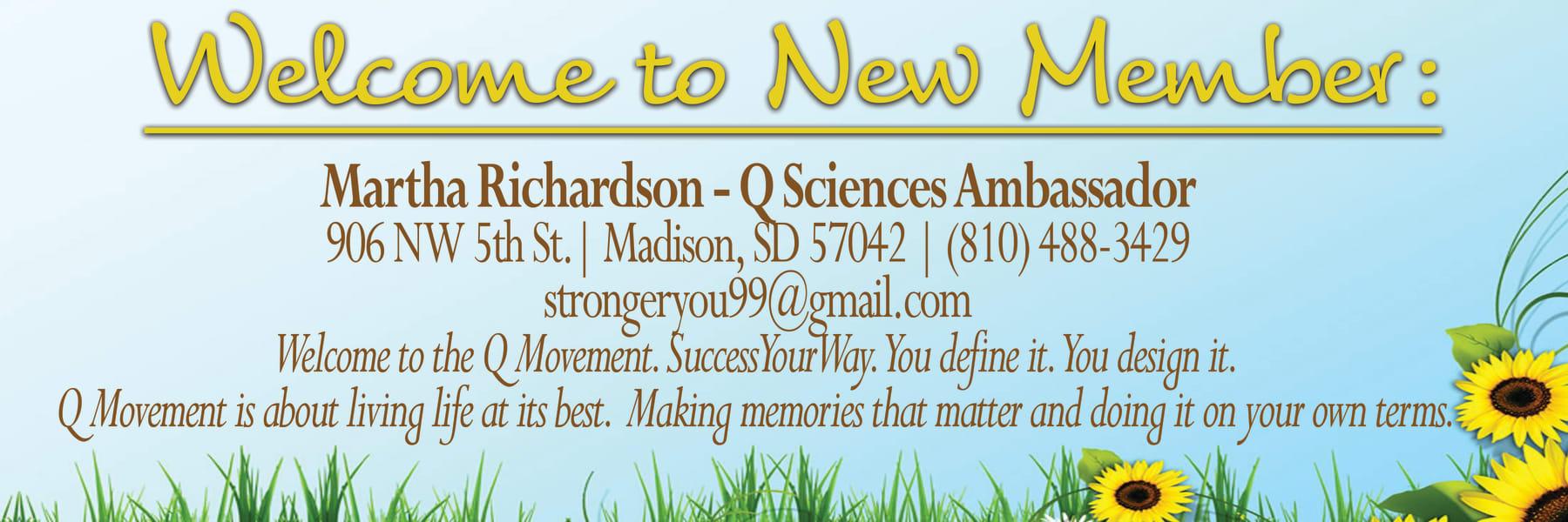 New-Member--Q-Sciences-w1800.jpg