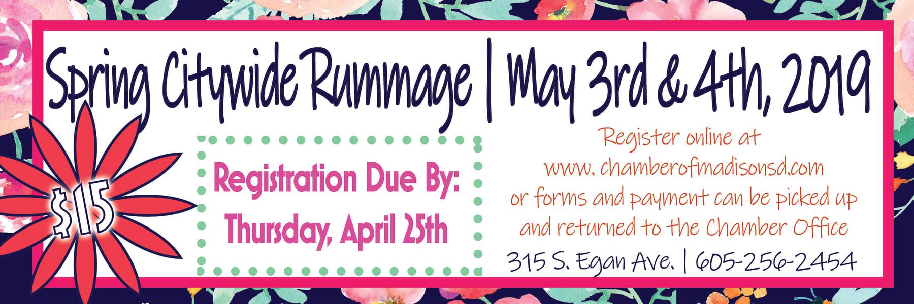 Spring-Citywide-Rummage-Web-Banner(1).jpg