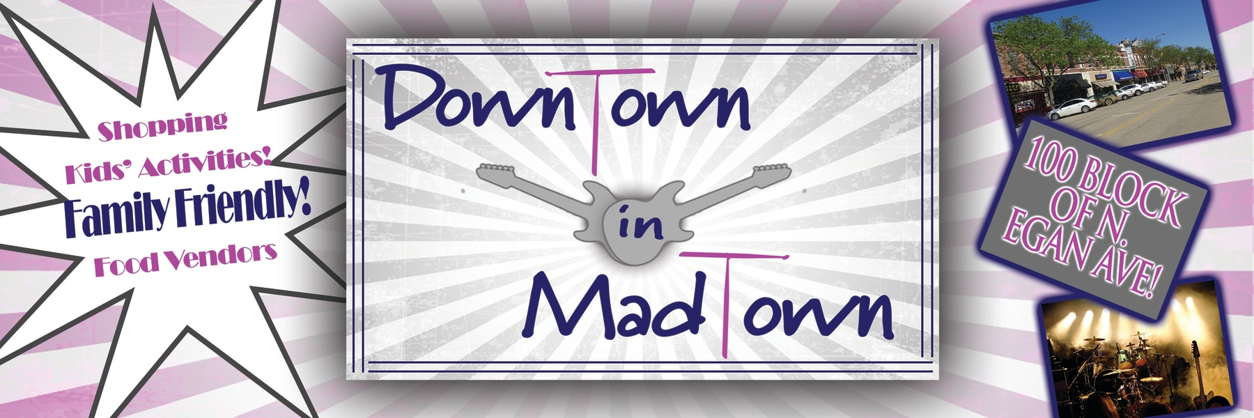 DownTown-in-MadTown-Web-Banner-w1800.jpg