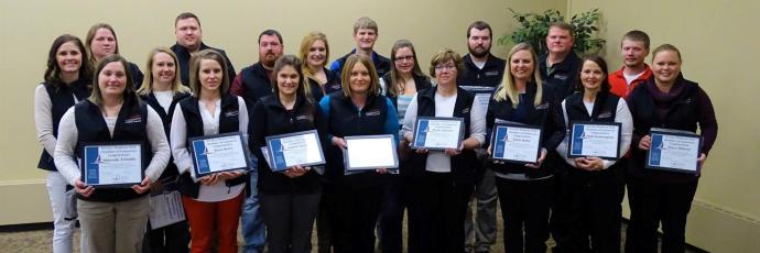 Leadership-Madison-Graduates.jpg