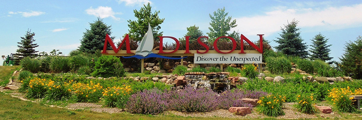 Madison-Welcome-Sign.jpg