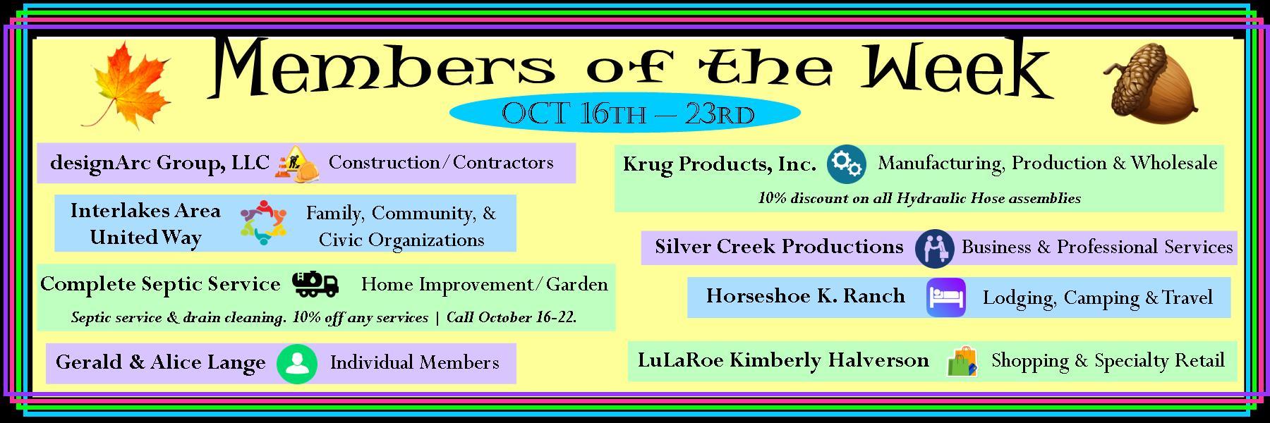 Member-of-the-Week-10-16.jpg