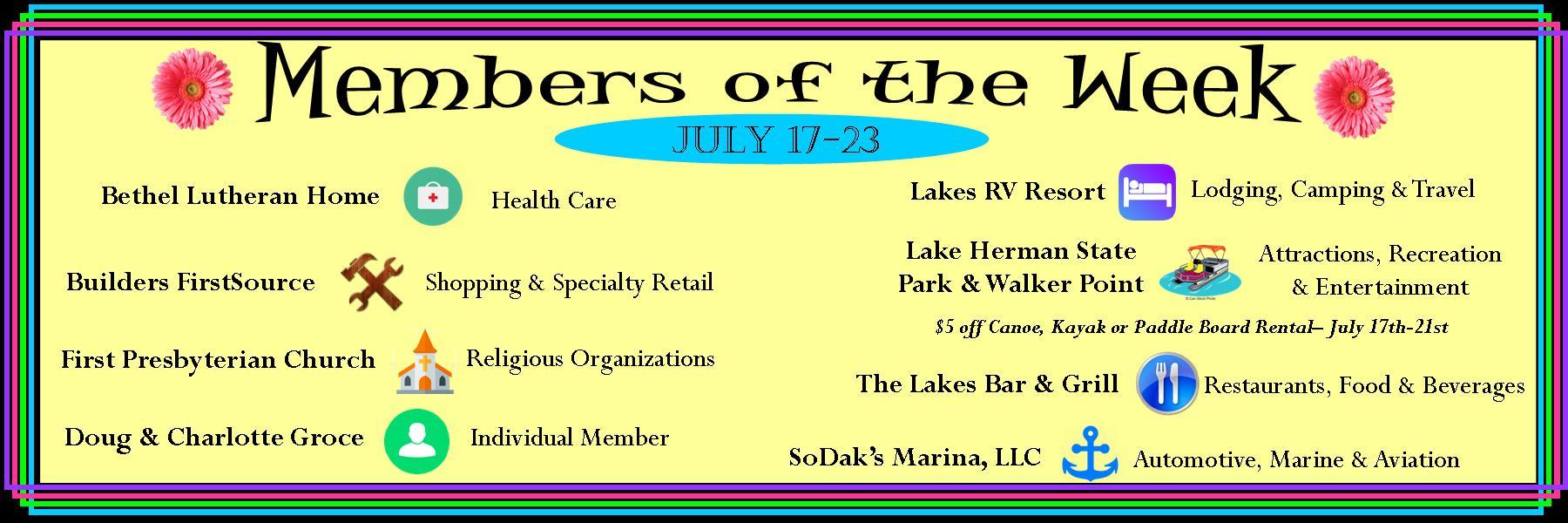 Member-of-the-Week-7-17--7-23.jpg