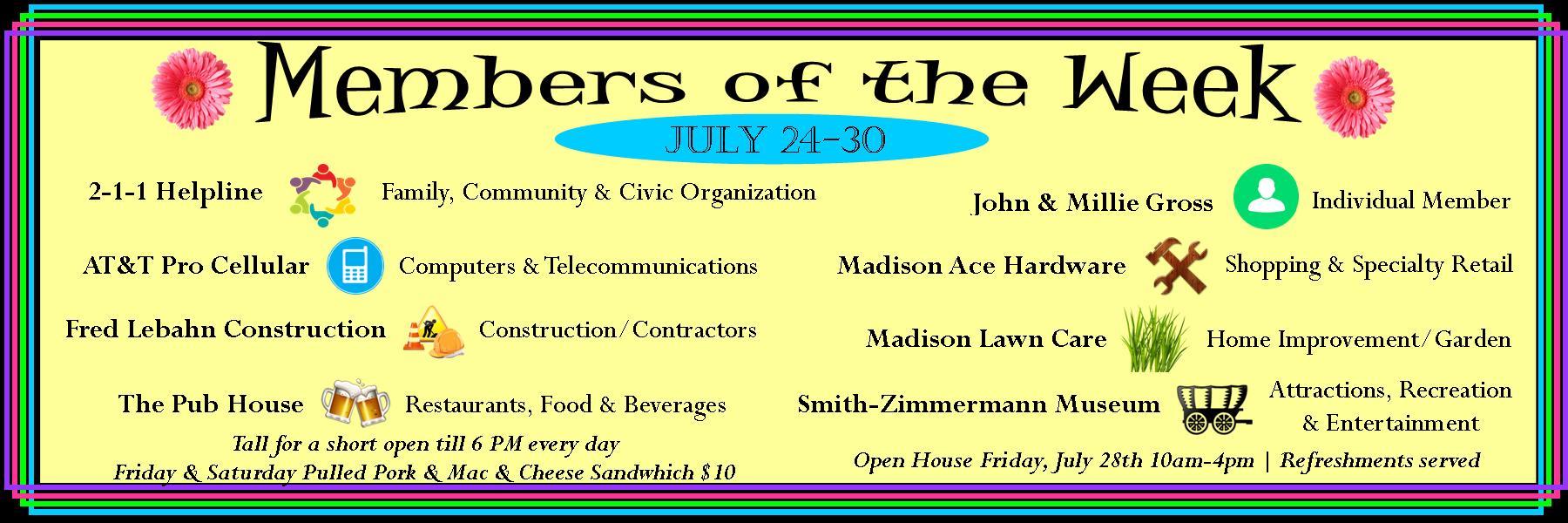 Member-of-the-Week-7-24.jpg