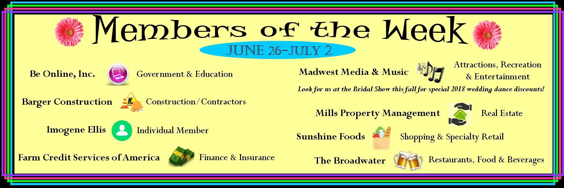 Member-of-the-Week-June-26.jpg