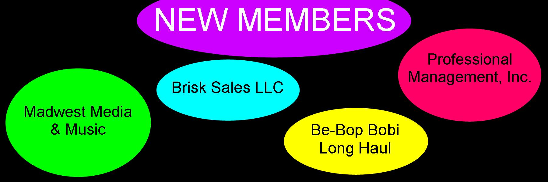 New--Members-6-20-17.jpg