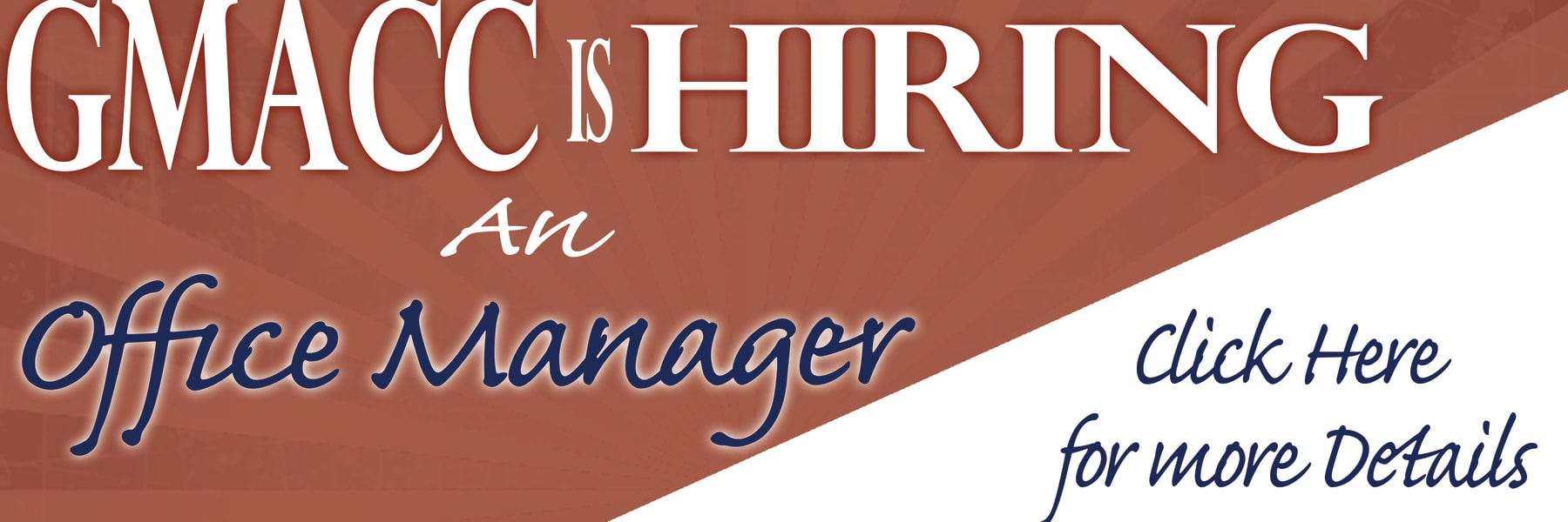 Office-Manager-Job-Opening-October-2018-Web-Banner-w1800.jpg