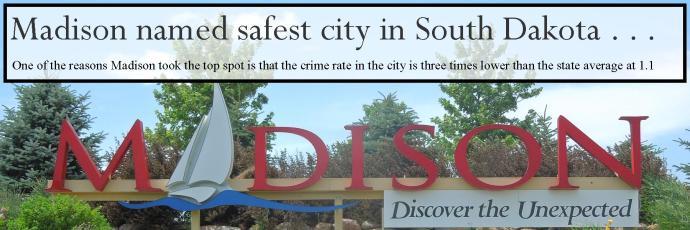 Safest-City-in-SD.jpg