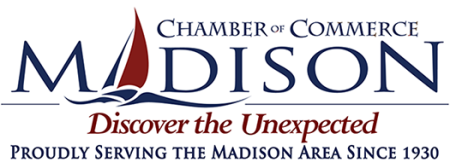 Chamber-logo-550.png