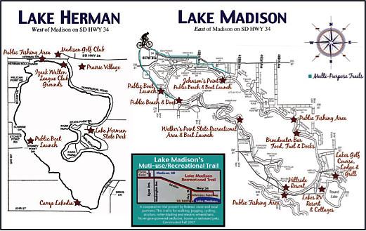 lake_map.jpg