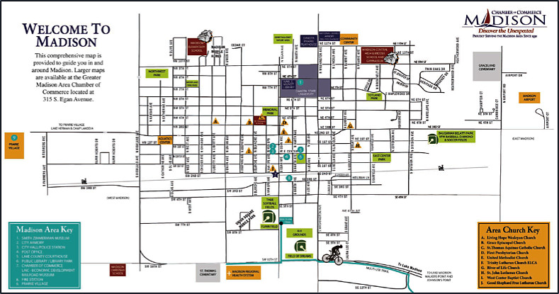 madison_map.jpg