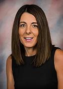 Melissa Confalone
