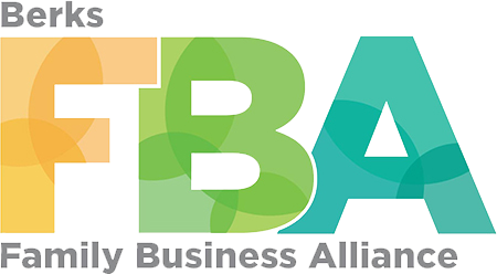 Berks Family Business Alliance