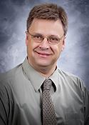 Ed Gundersen