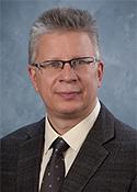Mark Dolinski