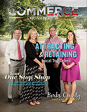 Commerce Quarterly