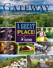 2016-2017 Gateway