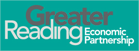 Greater Reading Economic Partnership
