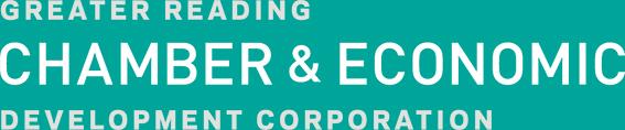 Greater Reading Chamber & Economic Development Corporation