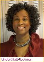 Dr. Linda Cliatt Wymann
