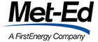 Met-Ed A First Energy Company