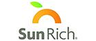 Sun Rich