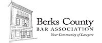 Berks County Bar Association
