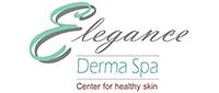Elegance Derma Spa