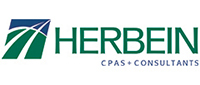 Herbein+Company