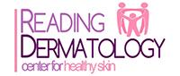 Reading Dermatology Associates